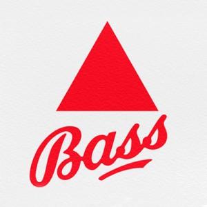 Bass-beer