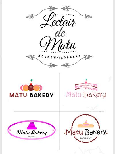 Matu-Bakery