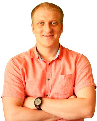 Sergey-web235