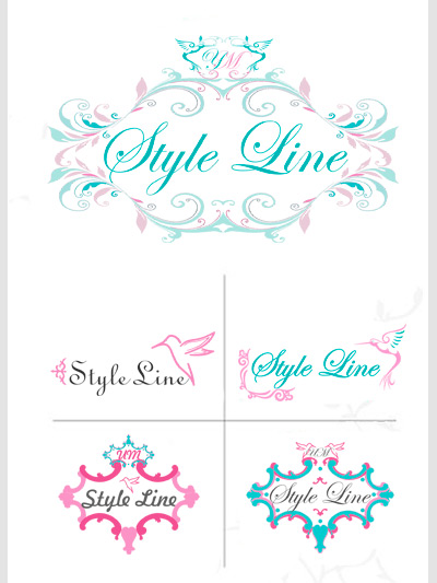 Style-Line