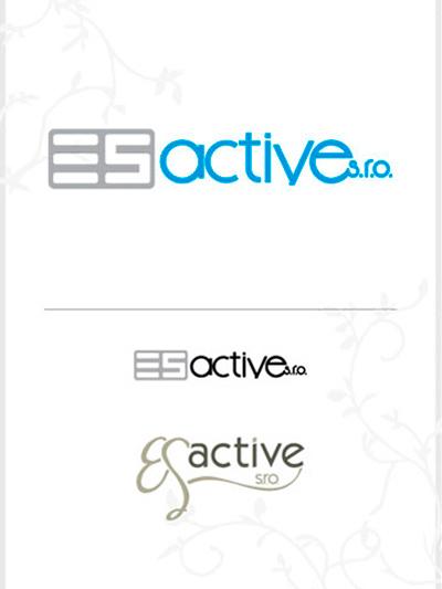 esactive2