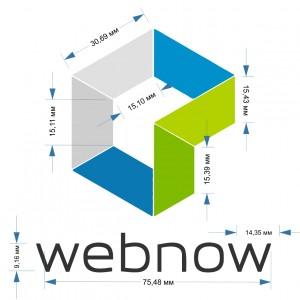 webnow-brand