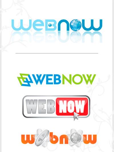 webnow2