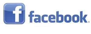 Ретаргетинг facebook в Ташкенте