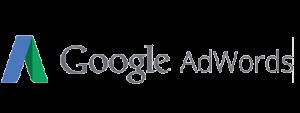 контекстная реклама в Google AdWords в Ташкенте