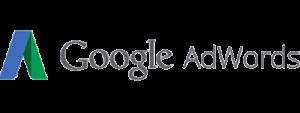 контекстная реклама Google AdWords в Ташкенте