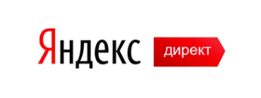 контекстная реклама в Яндекс директ в Ташкенте