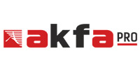 akfa-logo