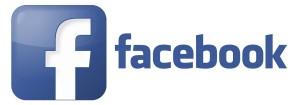реклама facebook в Узбекистане