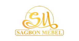 Сагбон мебель