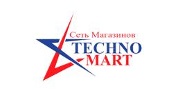Technomart