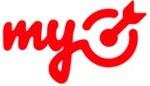 My-target-logo