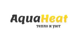 реклама котлов в Ташкенте
