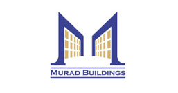 Murat Buildings