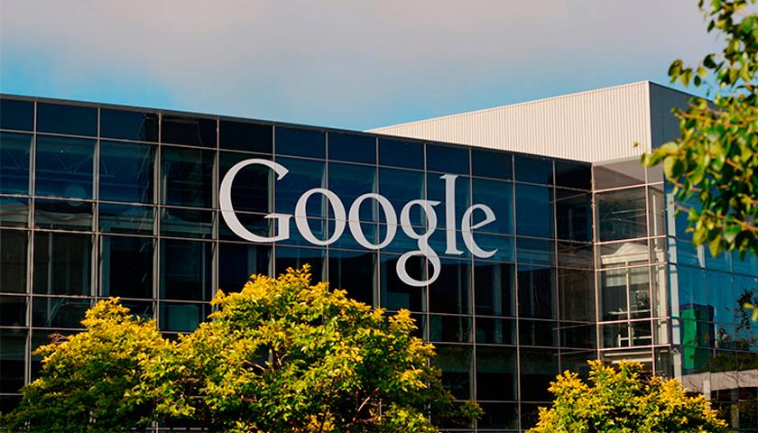 продвижение в Google в Ташкенте