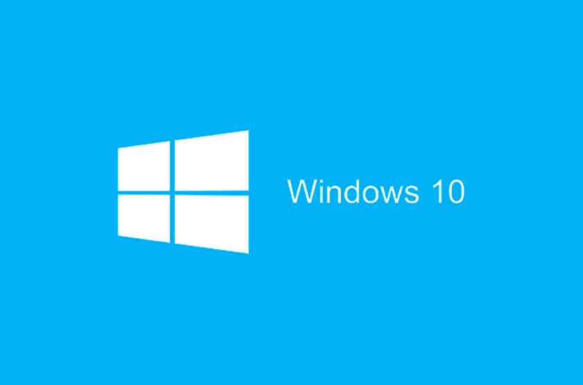 windows 10 в Ташкенте