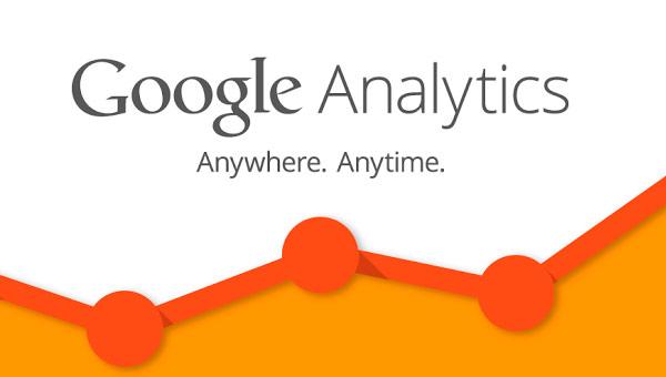 analitycs-ready