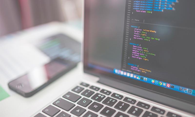 Как выбрать разработчика сайта