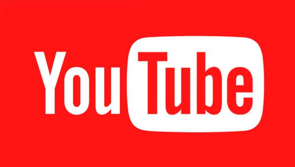 youtube-ready