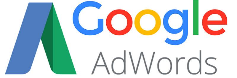 Ремаркетинг от GOOGLE adwords
