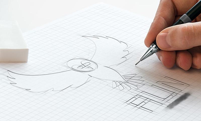 logos_create
