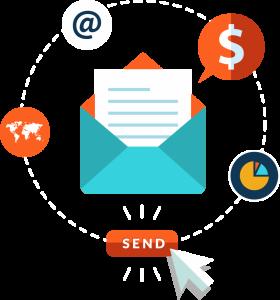 Email маркетинг в Ташкенте