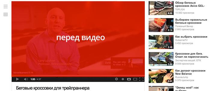 Реклама на Youtube в Ташкенте