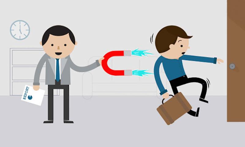 термобелье как постоянно привлечь поток клиентов можно подобрать