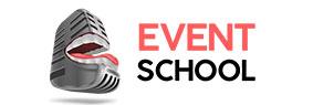 Eventschool