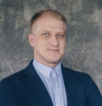 shevchenko-sergey