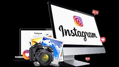 реклама в instagram Ташкент