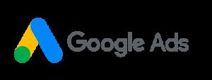 контекстная реклама Google Ads в Ташкенте